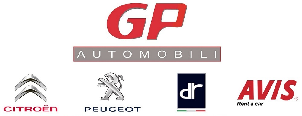 GP Automobili Group Avezzano